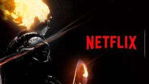 Magic: The Gathering la serie tv animata Netflix dei fratelli Russo