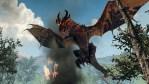 The Elder Scrolls: Blades - una Patch arrivata in diretta all'E3