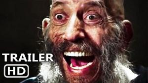 Three From Hell: online il primo teaser del film di Rob Zombie