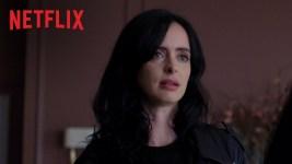 Jessica Jones 3: l'ultima stagione è disponibile su Netflix