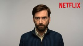Criminal: Netflix annuncia tramite teaser trailer la nuova serie con David Tennant ed Hayley Atwell