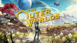 The Outer Worlds: il Libero Arbitrio come ultima frontiera