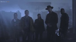 Fear The Walking Dead 5x02: video promo e sinossi del prossimo episodio