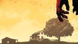 The Walking Dead #193: Saldapress comunica ufficialmente come e quando termineranno le edizioni italiane