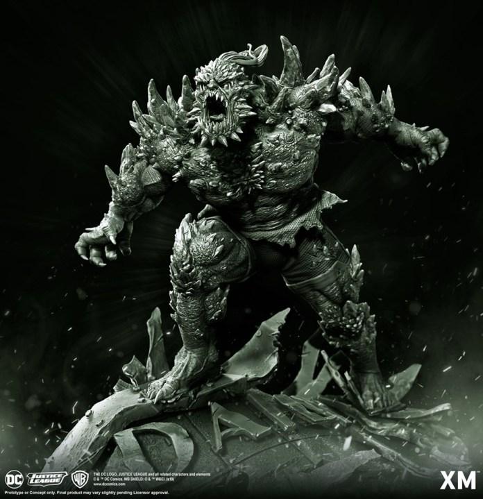 fantasy/horror dc black label dc comics the last god riccardo federici