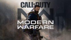 Call of Duty: Modern Warfare - I dettagli della modalità Gunfight