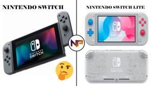 Nintendo Switch: e ora quale versione dovremmo comprare?