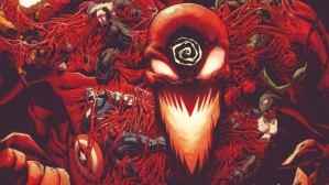 Marvel: Cebulski interviene su Spider-Man: Full Circle e gli altri eventi in corso