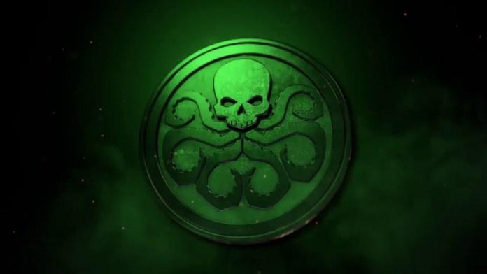 Agents of S.H.I.E.L.D. 7: ritorna l'Hydra?