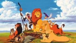 Il Re Leone: nuove clip del live-action Disney