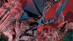 "Warren Ellis e Bryan Hitch tornano insieme per ""The Batman's Grave"", maxi-serie DC"