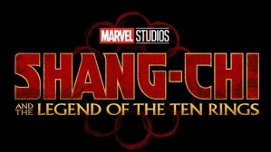 San Diego Comic-Con 2019: ecco i primi dettagli e il cast di Shang-Chi and the Legend of the Ten Rings