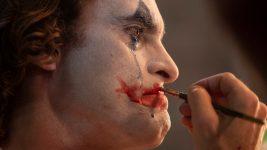 Dalla conferenza di Venezia emerge che Joker potrebbe essere il prequel de Il Cavaliere Oscuro di Nolan!