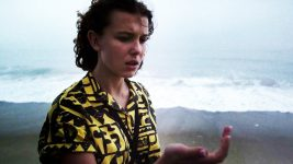 Gli Eterni: Millie Bobby Brown si unisce al cast del film Marvel