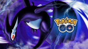 Pokémon GO: primo sguardo sui Pokémon Shadow
