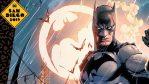 San Diego Comic-Con 2019: Tom King parla del finale di Batman, le polemiche per Heroes in Crisis e molto altro