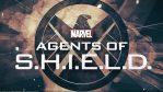 San Diego Comic-Con 2019: l'entusiasmante trailer degli episodi conclusivi di Agents of S.H.I.E.L.D. 6