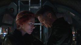 Avengers: Endgame - I fratelli Russo spiegano il perchè Vedova Nera non abbia avuto un funerale ed Iron Man sì