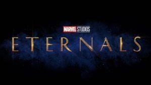 Eternals: ecco la prima immagine dei Celestiali e la foto ufficiale del cast