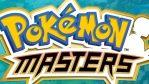 Pokémon Masters: data di uscita e come prepararsi a giocarlo
