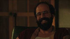 Stranger Things 3: il destino di uno dei personaggi svelato dal messaggio di una segreteria telefonica?
