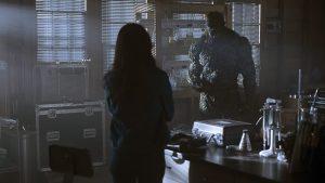 """Swamp Thing 1×06: """"The Price You Pay"""", cosa è successo nel nuovo episodio"""