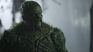 """Swamp Thing 1×10: immagini e sinossi di """"Loose Ends"""", il finale di stagione"""