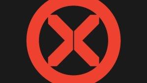 Tradotto il codice cifrato di Jonathan Hickman per Dawn of X!