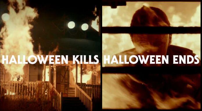 halloween kills ends curtis comic-con