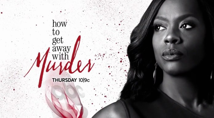 how to get away with murder 6 ultima stagione ABC dichiarazioni