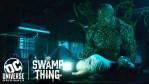 """Swamp Thing 1×07: """"Brilliant Disguise"""", cosa è successo nel nuovo episodio"""