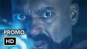 "Krypton 2x07: Promo e Sneak Peek di ""Zods and Monsters"""