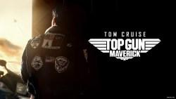 San Diego Comic-Con 2019: le parole di Tom Cruise e il trailer di Top Gun: Maverick
