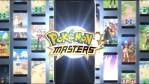 Pokémon Masters:  il nuovo trailer con gameplay e contenuti