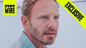 San Diego Comic-Con 2019: rilasciato il trailer di Zombie Tidal Wave