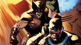 Hickman svela quanti mutanti sono coinvolti in House of X e Powers of X