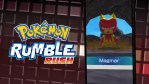 Pokémon Rumble Rush: finalmente disponibile anche per iOS