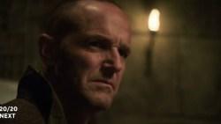 """Agents of S.H.I.E.L.D. 6x12-13: """"The Sign"""" e """"New Life"""", video promo e sinossi del doppio finale di stagione"""