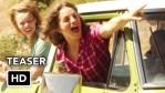 """American Horror Story 1984 - Il teaser trailer della nona stagione - """"Camp"""""""