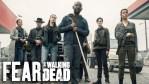 "Fear The Walking Dead 5x06: ""The Little Prince"", video promo e sinossi"