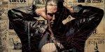 Garth Ennis torna alla Marvel per due nuove serie di The Punisher