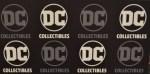 DC Collectibles: annunciati nuovi prodotti per il 2020