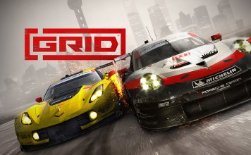 GRID Cover 1