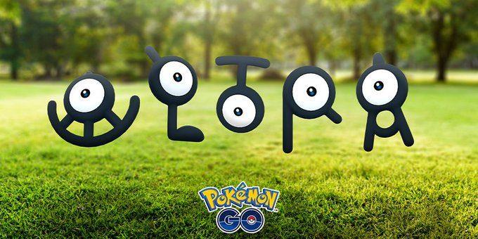 Pokémon GO Niantic Ultra Bonus Challenge
