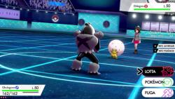 Pokémon Spada e Scudo: ecco tutte le novità sul competitivo