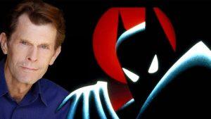 Arrowverse: Kevin Conroy sarà Bruce Wayne in Crisi sulle Terre Infinite