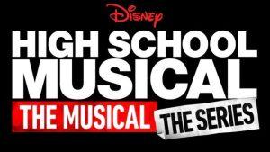 D23 Expo 2019: High School Musical, il primo poster ufficiale della serie Disney+