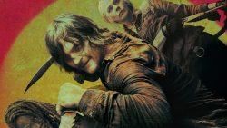 The Walking Dead 10: AMC condivide i poster dei personaggi principali