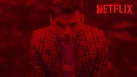 Elite stagione 2: il teaser trailer di Netflix che annuncia la data di uscita ufficiale