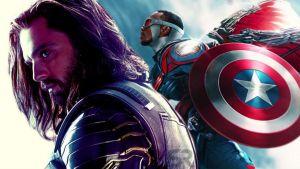 I Fratelli Russo spiegano perché Winter Soldier non diventa Captain America